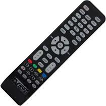 Controle Remoto Tv Philco Lcd Ph32 Led | Ph46 Led | Ph55 Led