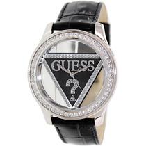 Relógio Guess Feminino U95114l2 Original Pronta Entrega