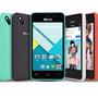 Celular Blu Advance 4.0 4gb Mem Dualcore Camfrontal Whatsapp