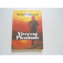 Livro - Viver Em Plenitude