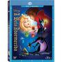 Blu Ray + Dvd A Bela Adormecida Edição Diamante Novo Lacrado