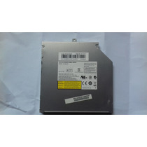 Gravadora Interna Not Aspire Acer 4349
