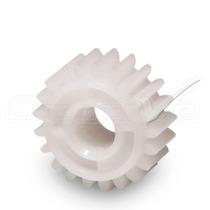 Engrenagem Sharp Al1000 Cod. Peça:ngerh0050qszz