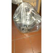 Turbina Silverado/gmc6150/hd3500/granblazer Mwm Sprint 6cc