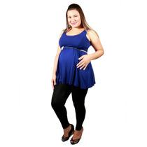 0c5296a04 Busca Bata para gravidas com os melhores preços do Brasil ...