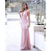2274ab14f Busca vestido de festa longo com os melhores preços do Brasil ...