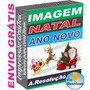 Natal Ano Novo Papai Noel Imagens Alta Resolução 3.9 Gb