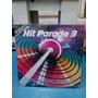 Lp Hit Parade 3 Original