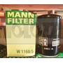 Filtro Oleo Mb 1214/1218/1318/1414/1418/1620/1714/1718/2318/