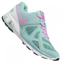 Tênis Feminino Nike Wmns Air Max Run Lite 5