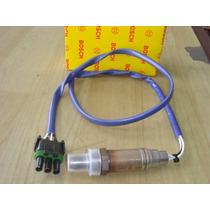 Sensor Oxigenio Sonda Lambda Vectra 97/ 16v - 3 Fios