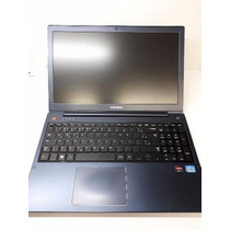 Notebook Samsung Ativbook 6 Core I5 12gb Ram 1tb Hd