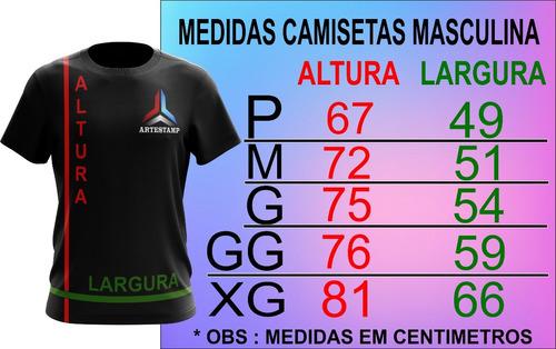 6f2d5972d1 Camisa Torcida Vasco Da Gama vascão gigante. Preço  R  45 Veja MercadoLibre