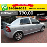 Chevrolet Astra Hatch 4p Flex 2010 1011 Advantage Vilage Au