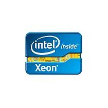 Processador Intel Xeon E5620 Quad Core 2.4 Ghz - Macrolab