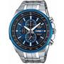 Relógio Casio Edifice Efr-549zd-1a2v - Garantia Casio Brasil