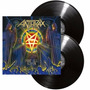 Anthrax -for All Kings (double Gatefold Etched Vinyl) [vinyl