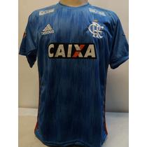 Busca flamengo azul com os melhores preços do Brasil - CompraMais ... 61ae30530c2e0