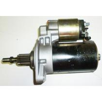 Motor Arranque Logus