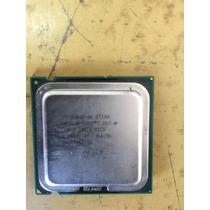 Core2 Duo E7300/2,66ghz/3m