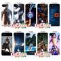 Capa Capinha 3d Far Cry 2 3 4 Primal Iphone 4/4s/5/5s/5c