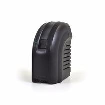 Estabilizador Powerest 300va Mono 115v 4 To