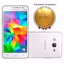 Celular Samsung Galaxy Gran Prime Duos G530h 8gb