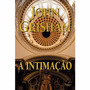 3 Livros John Grisham O Corretor + A Intimação + O Rei Das F