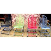 Cadeira De Balanço Cadeira De Descanso Cadeira De Area