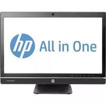 Computador Touch Screen All In One Hp Elite I7 16gb Win 10