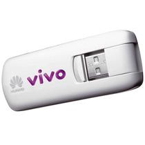 Modem 4g | 3g Huawei E3276 - 1º Compatível Com 4g Brasileiro