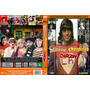 Coleção Chaves + Chesperito + Chapolin Em 6 Dvds Volume 4