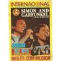 962 Lvr- Livro 1982- Músicas Cifradas Para Violão E Guitarra