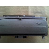 Bolsa Airbag Painel Lado Direito Senic