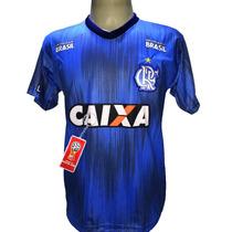 Busca flamengo azul com os melhores preços do Brasil - CompraMais ... 0def441ad500c
