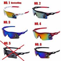 ead8c6046 Acessórios Óculos com os melhores preços do Brasil - CompraCompras ...