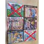 Jogos Game Boy Color Contigo Novo Na Caixa.