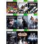 Patchs Em Portugu�s Xbox 360 Lt 3.0 Rgh Ltu 100% Testados