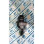 Sensor Atuador De Marcha Lenta Kasinsk Comet/mirage 250/650