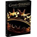 Box Game Of Thrones - 2ª Temporada Original Novo