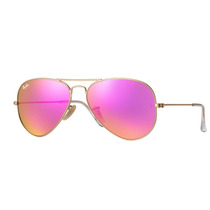 Busca oculos espelhado rosa com os melhores preços do Brasil ... cfefee7a02