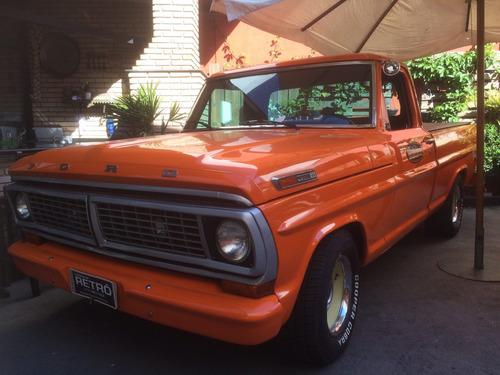 Carro garage 77 venda em todo o brasil busca acelerada for Garage ford chelles 77