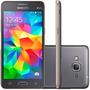 Celular Samsung Galaxy Gran Prime Duos 8gb 4g Android 5.1