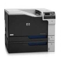 Impressora Laser Color Enterprise A3 Cp5525dn