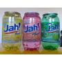 Latas Refrigerante Jah Plastico