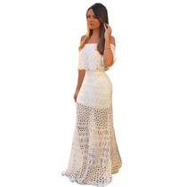 c9827132a47e Vestidos com os melhores preços do Brasil - CompraCompras.com Brasil