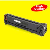 001 Cartucho Toner Impressora Hp Laserjet Cp1215 Preto Cx 1