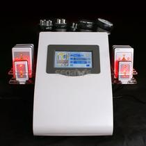 I-lipo Lipolaser+lipocavitação+radiofrequencia+cavitação