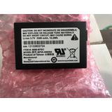 Kit 20 Bateria Honeywell Coletor Dolphin 6500 3300mah Nf-e