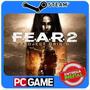 F.e.a.r. 2: Project Origin Pc Steam Cd-key Global Fear 2